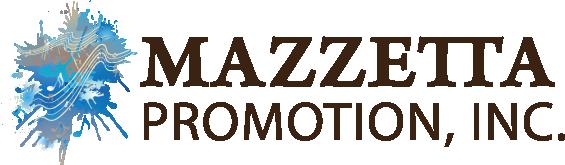 Mazzetta Promotion